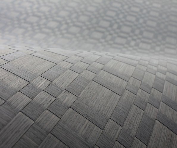muto GRID grey horizon